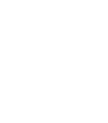 Melfi Importação e Comércio de Ferramentas Eireli - EPP